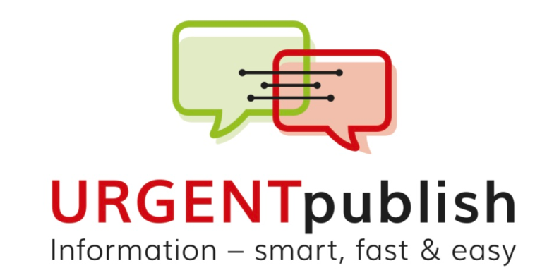 URGENTpublish